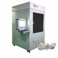 Promotion SLA laser curing 3d printer manufacturers